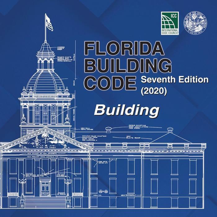 2020 FBC Cover