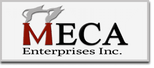 Meca Enterprises Inc